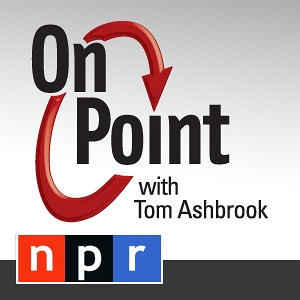 npr-on-point-logo