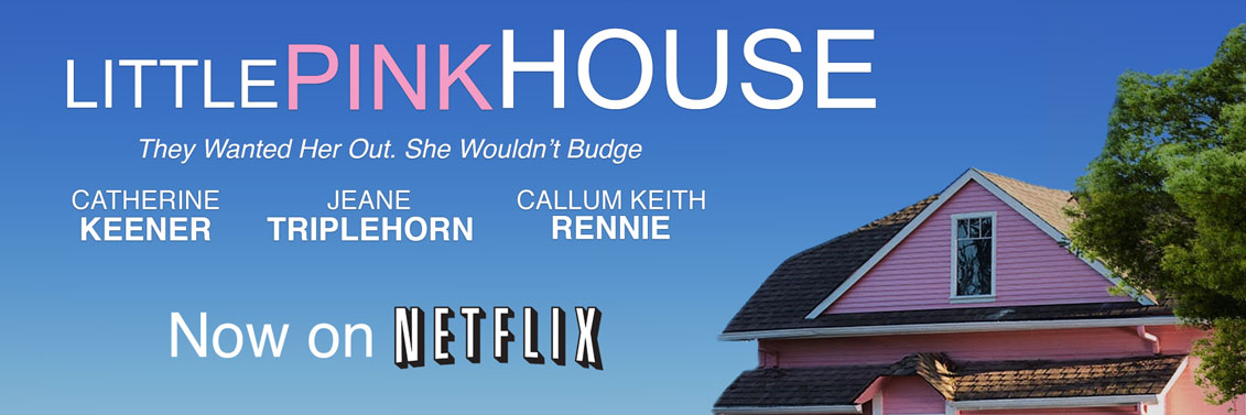 pinkhouse movie 113.1x37.7