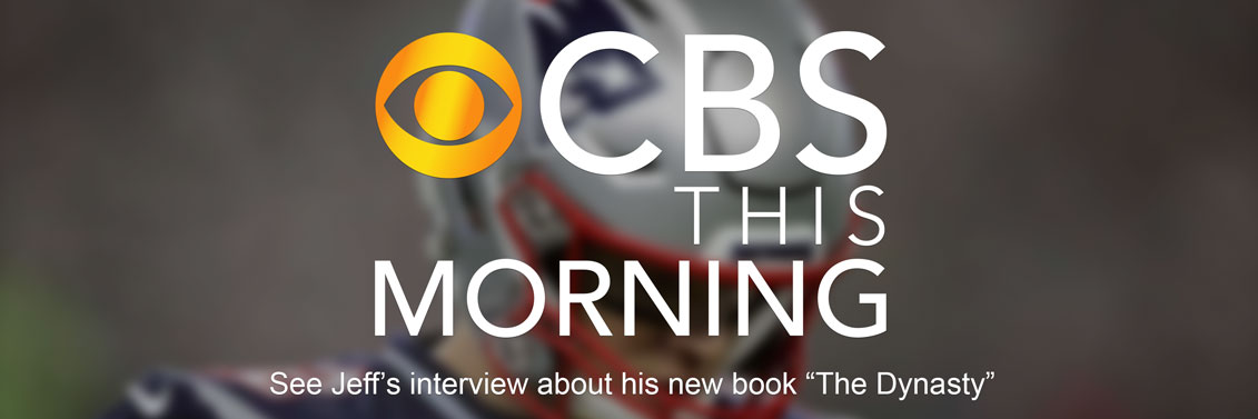 cbs sunday morning interview rotator 14sept2020
