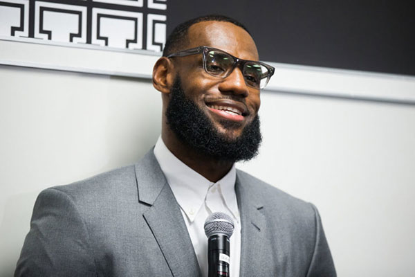 lebron james e1533078432337