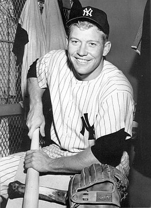 1950s-mickey-mantle-20